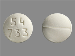 Image of Morphine Sulfate